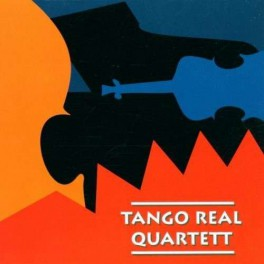 "Tango Real: ""Inspiracion"""