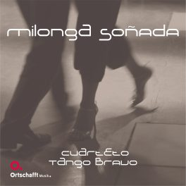 Milonga-Soñada-Cover 665kb